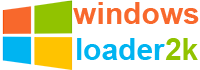 Windows Loader Free Download