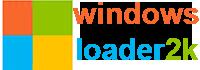Windows Loader Free Download