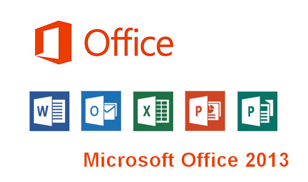free download microsoft office 2013 for windows 7 64 bit